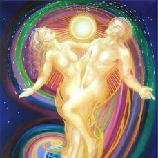 Divine+Feminine+Vs.+Divine+Masculine+-+Twin+Flames,+Twin+Flame+Reunion,+Twin+Souls,+Twin+Flame+Telepathy,+Sacred+Sexuality,+Infinite+Love+Relationships