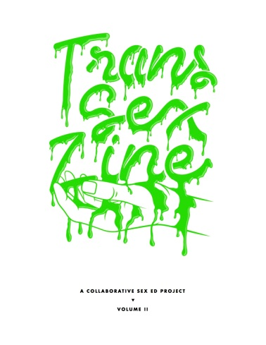 TSZ_cover_2018-2-23
